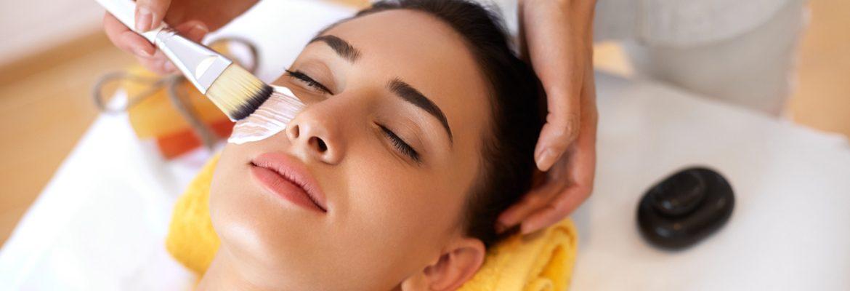 gezichtsbehandelingen-alista-hilversum